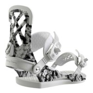 Women's Union Milan Snowboard Bindings