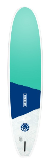 Scheels Radar 12' SUP Board