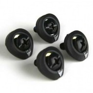 Ronix M6 Hardware Bolts