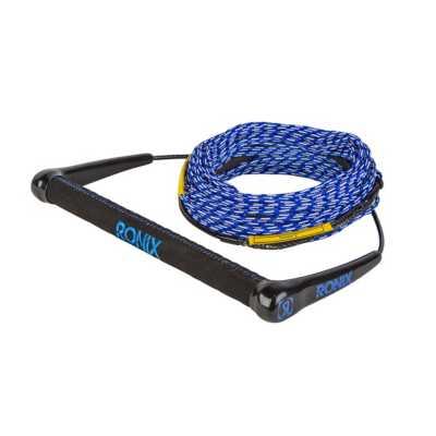 Ronix Rope/Handle 5.0 Combo