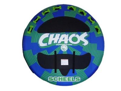 Scheels Radar Chaos Tube