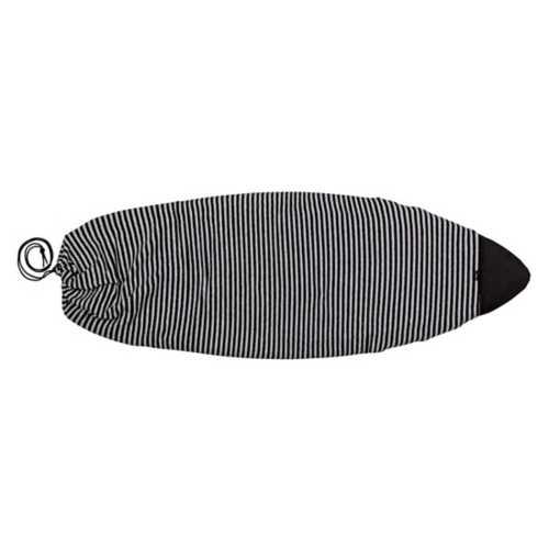 Ronix Surf Sock