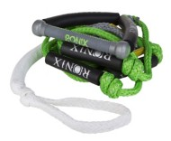Ronix Bungee 25ft Surf Rope