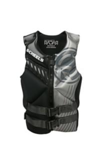 Adult Radar Scheels X Life Vest