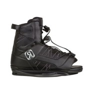 Ronix Divide Wakeboard Boot