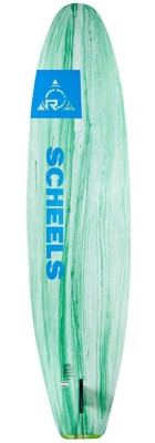 "SCHEELS Cadence 11'3"" SUP Board"
