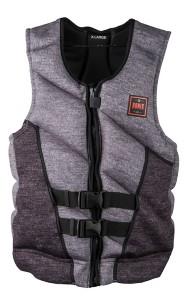 Men's Ronix Forester Capella 2.0 CGA Life Vest