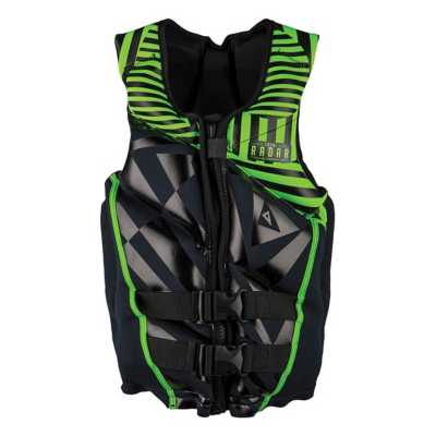 Youth Boys' Radar TRA Teen Life Vest