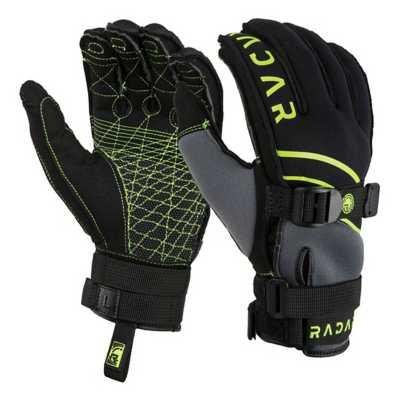 Radar Ergo glove Waterski glove