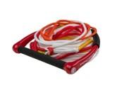 Radar Sure Grip Ski Rope Package