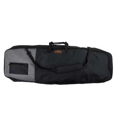 Ronix Collateral Non Padded Wakeboard Bag