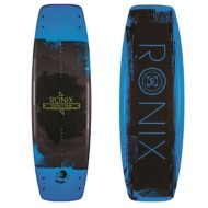 Ronix District Park Wakeboard With District Boot Package