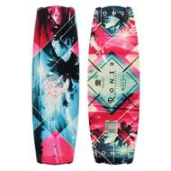 Women's Ronix Krush Wakeboard With Luxe Boot Package