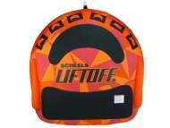 Scheels Radar Liftoff Tube