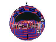 Scheels Radar Mayhem Tube