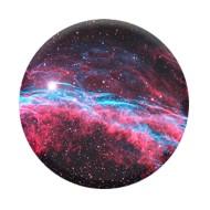 Pop Socket Veil Nebula