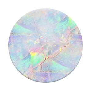 Pop Socket Opal