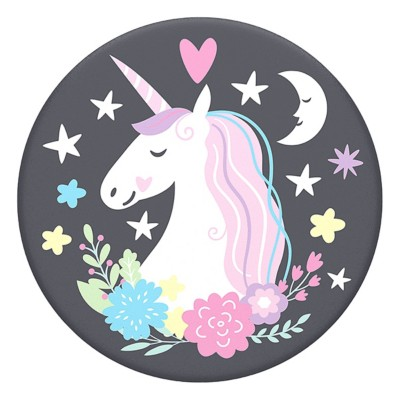 Pop Socket Unicorn Dreams