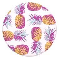 Pop Socket Pineapple Modernist