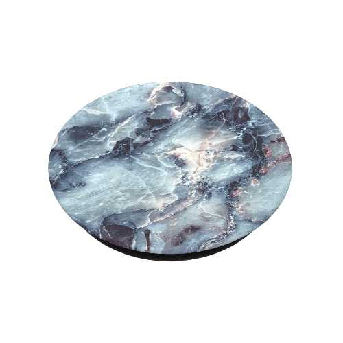Pop Socket Blue Marble
