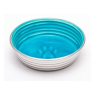 Loving Pets Le Bol Dog Bowl