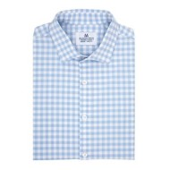 Men's Mizzen and Main Hampton Long Sleeve Shirt
