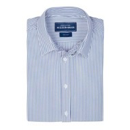 Men's Mizzen and Main Wilks Long Sleeve Shirt