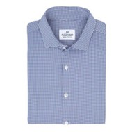 Men's Mizzen and Main Beckett Long Sleeve Shirt