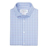 Men's Mizzen and Main Warren Long Sleeve Shirt