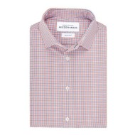 Men's Mizzen and Main Merrick Long Sleeve Shirt