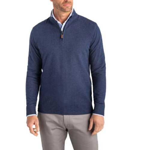 Men's Mizzen and Main Wooster Shirt