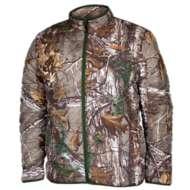 Men's Habit Shaddox Trail Puffer Jacket