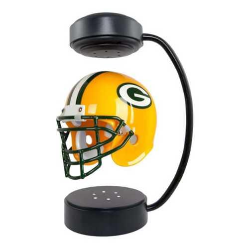 Pegasus Green Bay Packers Hover Helmet