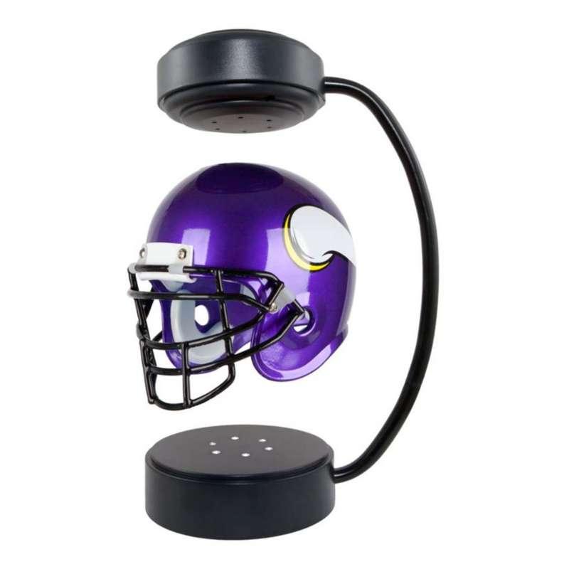 Pegasus Minnesota Vikings Hover Helmet