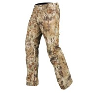 Men's Kryptek Valhalla Highlander Pant