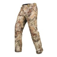 Men's Kryptek Alaois Highlander Pant