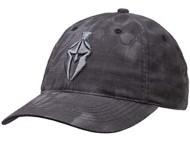Men's Kryptek Spartan Highlander Hat
