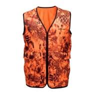 Men's Kryptek Inferno Vest