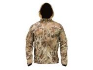 Men's Kryptek Dalibor Highlander Jacket