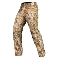 Men's Kryptek Dalibor II Highlander Pant