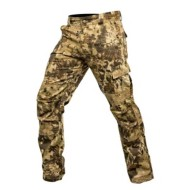 Men's Kryptek 6 Pocket Stalker Pant