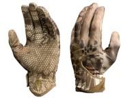 Men's Kryptek Krypton Highlander Glove