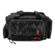 Kryptek Elite Range Bag