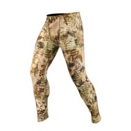 Men's Kryptek Hoplite Bottom