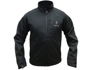 Men's Kryptek Theron Softshell Jacket
