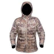 Women's Kryptek Hera Down Jacket