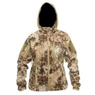 Women's Kryptek Dalibor 2 Jacket