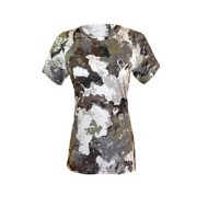Women's Prois Tintri Performance T-Shirt