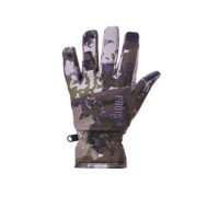 Adult Prois Torai Gloves