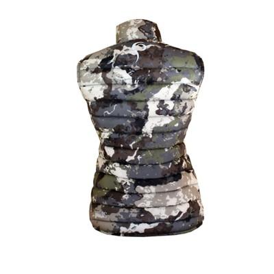Women's Prois Callaid Down Vest